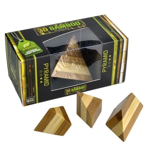 Головоломка Піраміда   Pyramid