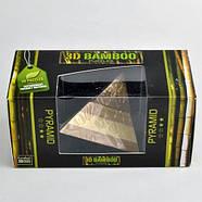 Головоломка Піраміда   Pyramid, фото 3