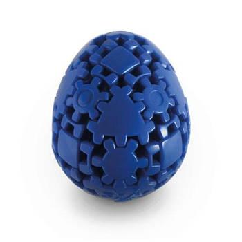 Головоломка Меффертс брелок Mefferts Gear Egg