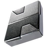 1* Huzzle Cast Diamond Головоломка Алмаз, фото 3