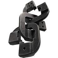 Головоломка 6* Huzzle Cast Chain (Чейн), фото 2