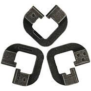 Головоломка 6* Huzzle Cast Chain (Чейн), фото 3
