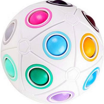 Магічна кулька МоУи велика (20 отворів)