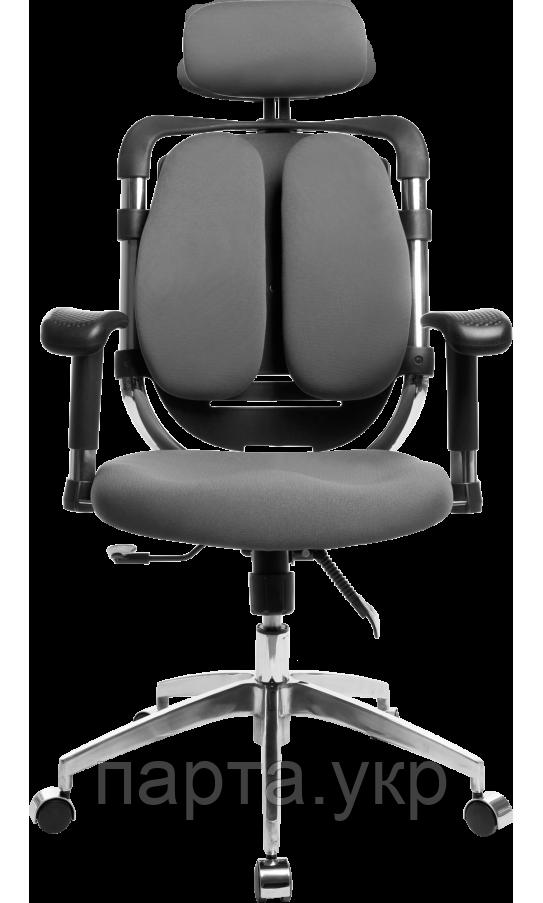 Офисное кресло GTX-L13 Fabric 5 цветов