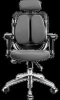 Офисное кресло GTX-L13 Fabric 5 цветов, фото 1