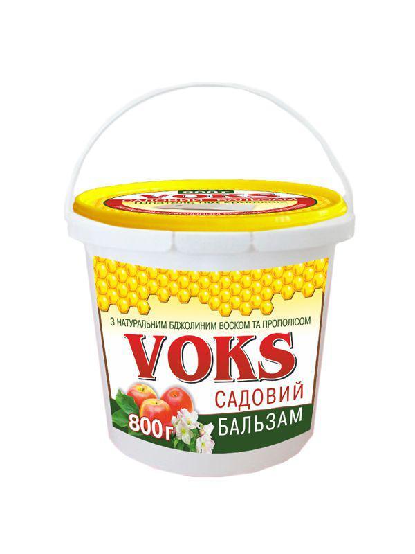 "Садовый бальзам ""Voks"",100гр"