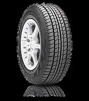 Зимняя шина Hankook Winter RW06 (225/70 R15C 112/110R)