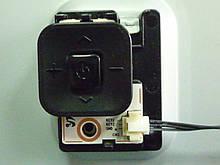 Плата управління A35345B EZA1914-AC від LED TV Samsung UE55MU6100UXUA