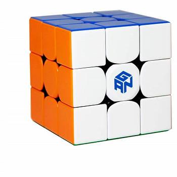 Кубик 3х3 Ganspuzzle 356 X V2 без наклейок
