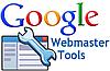 Подключение инструментов Google Webmaster для сайтов на Prom.ua