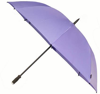 Механический зонт-трость EuroSCHIRM Birdiepal Compact W204-B9073/SU12235