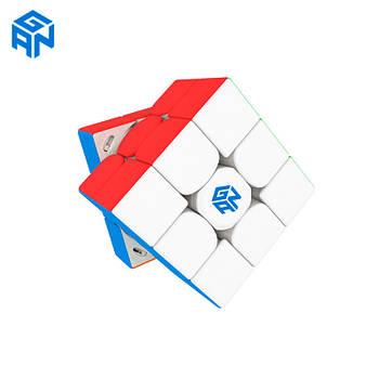 Кубик 3х3 Ganspuzzle 11 M Pro Soft без наклейок