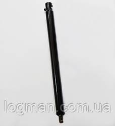 Удлинитель шнека мотобура 50 см