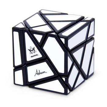 Головоломка Mefferts Ghost Cube