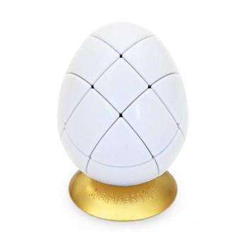 Головоломка Mefferts Morph's Egg