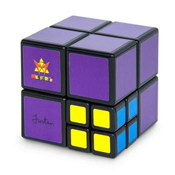 Головоломка Mefferts Pocket Cube