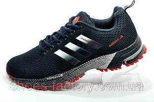 Кросівки Adidas Marathon TR чоловічі сині