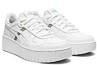 Женские кроссовки оригинальные ASICS AT JAPAN S PF 1202A006-101