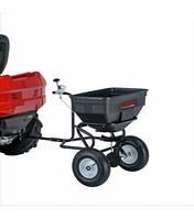 Разбрасыватель AL-KO SP 60 113874 для тракторов-газонокосилок