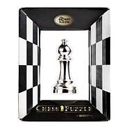 Головоломка Cast Chess Шаховий Слон (Офіцер), фото 2