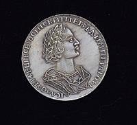 Полтина  1724 №033 копия