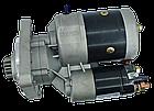 Стартер МТЗ 12в 3.2 кВт (9162780) MAGNETON (ЯКІСТЬ!!!), фото 3