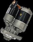 Стартер МТЗ 12в 3.2 кВт (9162780) MAGNETON (ЯКІСТЬ!!!), фото 4