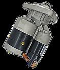Стартер МТЗ 12в 3.2 кВт (9162780) MAGNETON (ЯКІСТЬ!!!), фото 5
