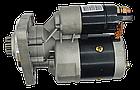 Стартер МТЗ 12в 3.2 кВт (9162780) MAGNETON (ЯКІСТЬ!!!), фото 6