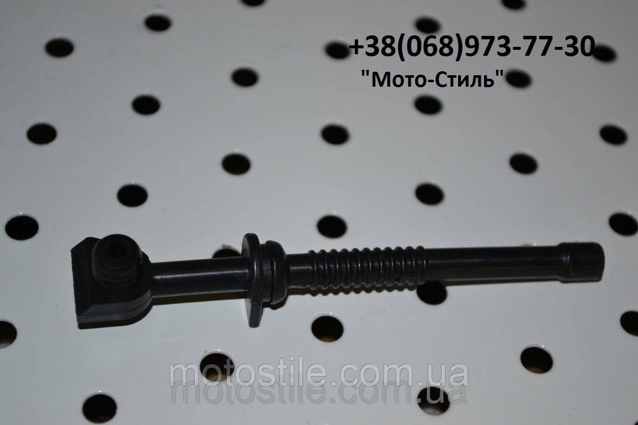 Шланг масляный для бензопил Stihl 017, MS 170,MS 170C,018, MS 180,MS 180C, фото 1