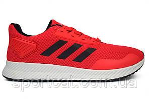 Мужские кроссовки Adidas Cloudfoam Р. 43 44 46