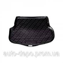 Килим багажника на Шевроле Лачетті Chevrolet Lacetti 02 - універсал L. Locker