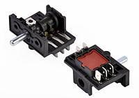 Перемикач для духовки і електроплити, Argeson AC3.301A, Saturn