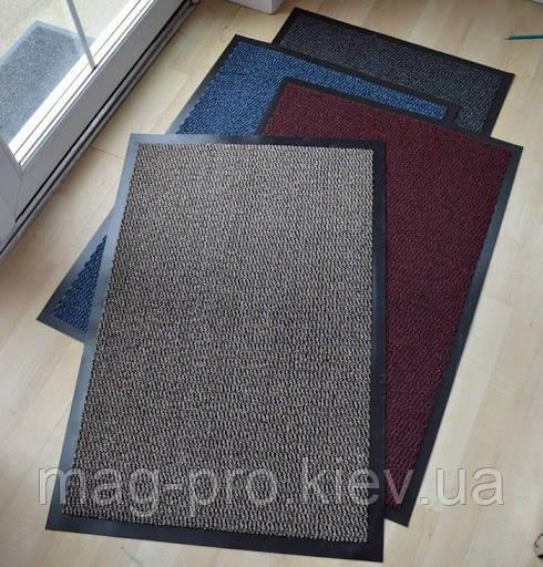 Решіток килимок 90х150 Leyla (Лейла)