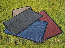Решіток килимок 90х150 Leyla (Лейла), фото 3