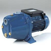 Насос центробежный самовсасывающий для воды AC1 RC CS Waterpumps