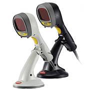 Ручной сканер штрих-кодов ZEBEX 3060 (многоплоскостной, ручной)