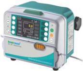 Инфузионный насос HK-100
