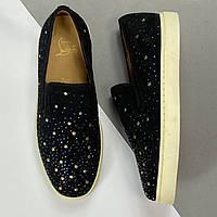 Взуття Louboutin (Лабутен) арт. 105-07
