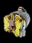 Статор с щетками МТЗ стартера 12В 2,7 кВт, фото 3