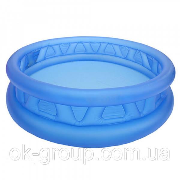 Intex 58431 надувной бассейн детский