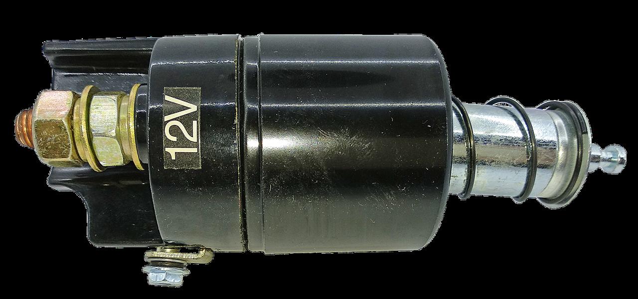Реле втягуюче МТЗ 24В 3,5 кВт