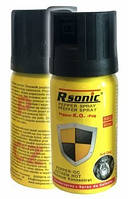 Газовый балончик Rsonic 40ml