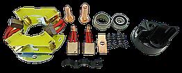 Ремкомплект стартера МТЗ 123703001 - Чех 14 наименований (полный)