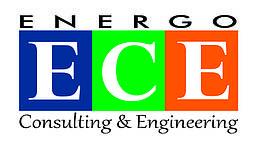 Энергоаудит предприятий, энергоаудит промышленных предприятий в Украине