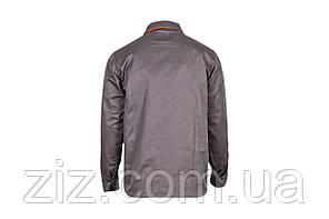 Куртка робоча NEWCASTLE, фото 2