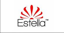 Естелла