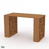 Письменный стол Студент-3, фото 4