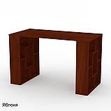 Письменный стол Студент-3, фото 5