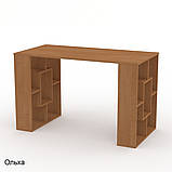 Письменный стол Студент-3, фото 8
